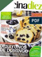 Revista COCINADIEZ Supl.196.pdf
