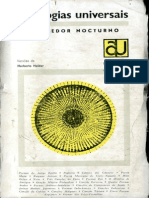 Herberto Helder - O Bebedor Nocturno - 1968.pdf