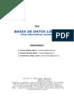 Bases_de_datos_libres.pdf
