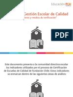 Indicadores-Modelo-Gestion-Escolar.pdf