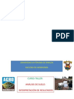 SUELOS 1-32.pdf