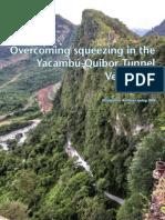 Top-Project-Venezuela.pdf