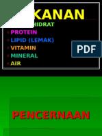 PENCERNAAN.ppt