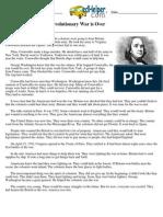 Treaty of Paris (1)