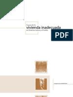 causas_de_la_vivienda_inadecuada_en_lac[1].pdf