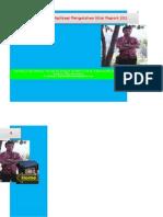 Aplikasi Raport Irpandi Albantani