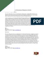 APO Rush Folder - Spring 2015.PDF