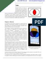 Diagramas de Venn y sus aplicaciones practicas