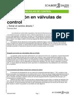 Cavitacion_Valvulas
