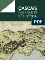 2014 Arquivos 650anos Vila Cascais Livro1