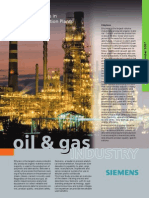 Process_Analytics_in_Ethylene_Production_Plants.pdf