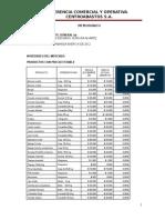 Informe Mercado Enero 5[1]