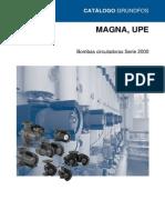 Gamas%20Magna-UPE%20Serie%202000.pdf
