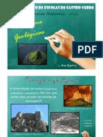 1-paisagensgeolgicas