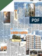 La Identidad en Arquitectura 08-02-04