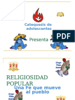 RELIGIOSIDAD_POPULAR.ppt