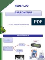 4.-EXPOSICION ESPIROMETRIA.pptx