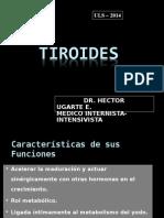 Tiroides-2014