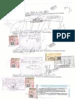 Seduc 1 118 9742 Estatuto Inespec Averbado 3rpj Fortaleza Aver 5026521 Jan 2015 (10)