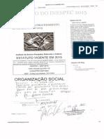 Seduc 1 118 9742 Estatuto Inespec Averbado 3rpj Fortaleza Aver 5026521 Jan 2015 (11)