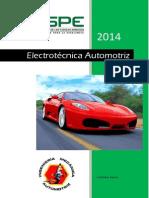 Electrotecnia Automotriz