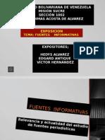 fuentes informativas.pptx