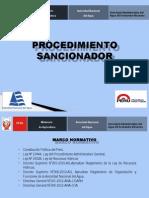 Procedimiento Sancionador -2013 (2)