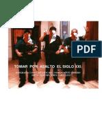 Biografia y Documentos de Nestor Cerpa Cartolini.pdf