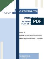 08.Plan de Marketing Del Oregano