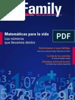 InFamily - Matematicas para la vida