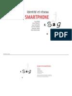 ESAG App
