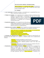 Intro Psicologia Laboral-Organizacional