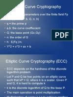 Ellis-elliptic-curve-crypto.pdf