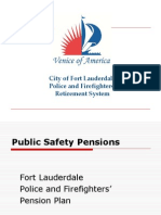 Public Safety Pensions2