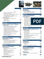Standen Catalogue 03-02-10 Third Edition V7i