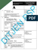 PESTISIDA TERDAFTAR DAN DIIZINKAN - 2012.pdf