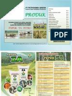 brosur produk_reupdated 2014.pdf