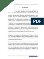 EMAPACOPSA plan estrategico.docx