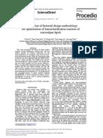 Energy Procedia Volume 52 issue 2014 [doi 10.1016_j.egypro.2014.07.089] Li, Yu-Ru; Shue, Meei-Fang; Hsu, Yi-Chyun; Lai, Wen-Liang; Chen, -- Application of Factorial Design Methodology for Optimizati.pdf