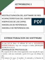 2 Estructura de Software