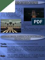98435727-AEROPUERTOS-ILUMINACION