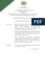 Perpres Nomor 3 Tahun 2015.pdf