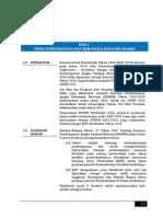 Perpres Nomor 3 Tahun 2014 - Lampiran.pdf