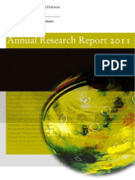 Annual Report 2011 Ab Final