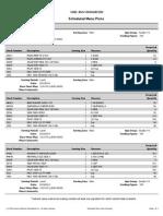 K-5_Lunch_Cycle_Week_1.pdf