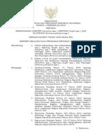 1-1-permen-kp-2015 larangan penangkapan lobster.pdf