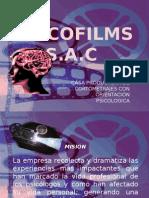 Psicofilms s[1]