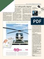 radiovisografo.pdf