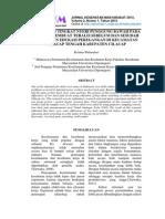 1567-3072-1-SM.pdf