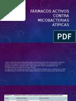 Fármacos activos contra micobacterias atípicas.pptx
